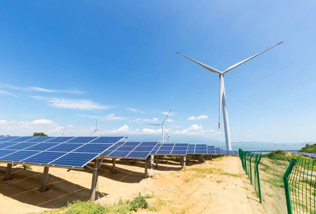 Solar-plus-storage vs grid enhancement part II